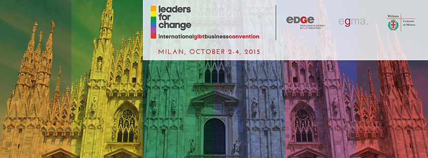 leaders-for-change