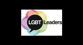 leaders-glpt
