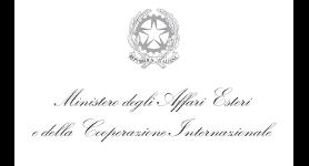 ministero-affari-esteri