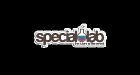 special-lab